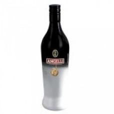 Angelli lichior crema de whisky 500ml