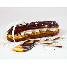 Ecler caramel 100g x 2 bucati (Bunexim)