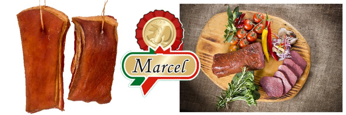 marcel_1