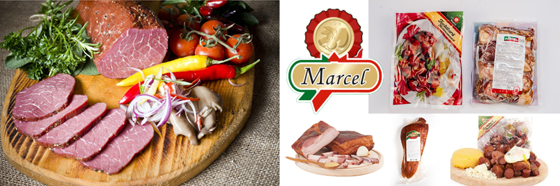 marcel_2