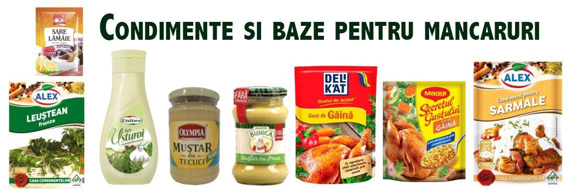 condimente_1