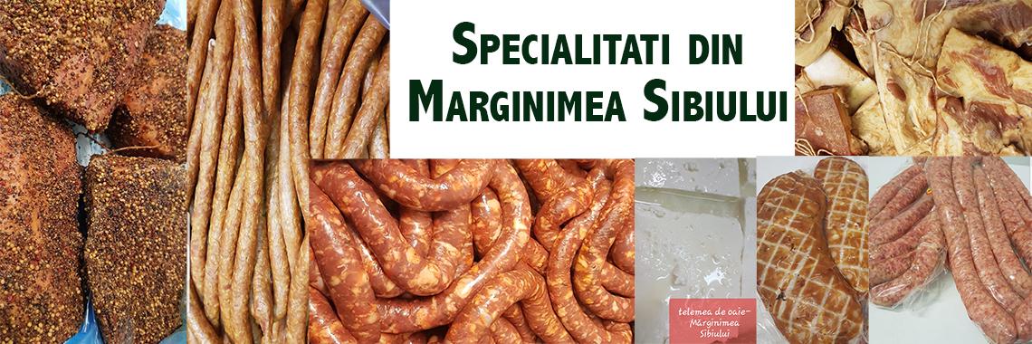 Marginimea_Sibiu_1